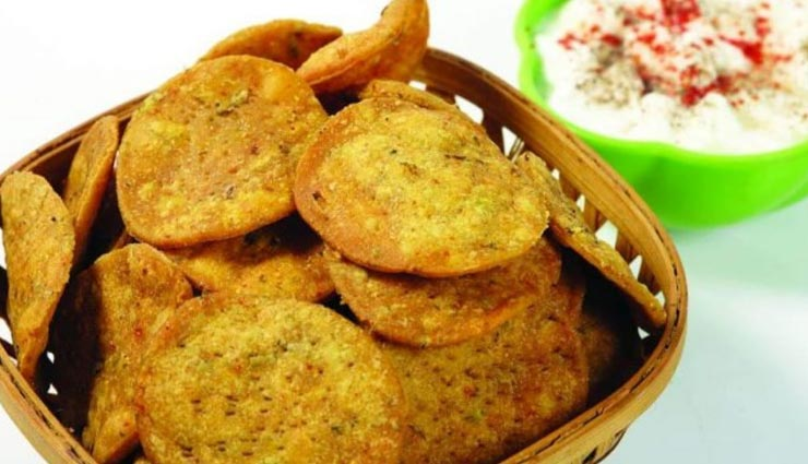 besan papdi,besan papdi recipe,recipe,recipe in hindi,special recipe ,बेसन पपड़ी रेसिपी, रेसिपी, रेसिपी हिंदी में, स्पेशल रेसिपी