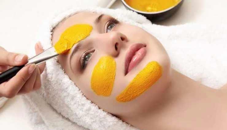beauty tips,beauty tips in hindi,homemade scrub,attractive and beautiful skin,skin care tips ,ब्यूटी टिप्स, ब्यूटी टिप्स हिंदी में, घरेलू स्क्रब, त्वचा की देखभाल, खूबसूरत चेहरा