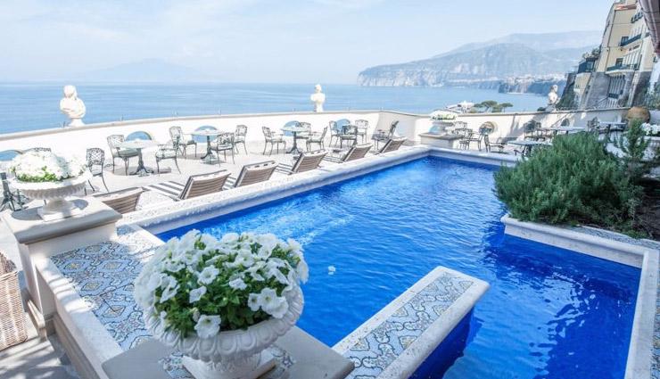 दुनिया के इन 6 होटल्स में होती है बेहतरीन मेहमान नवाजी, दी जाती है आलिशान सुविधाएँ
