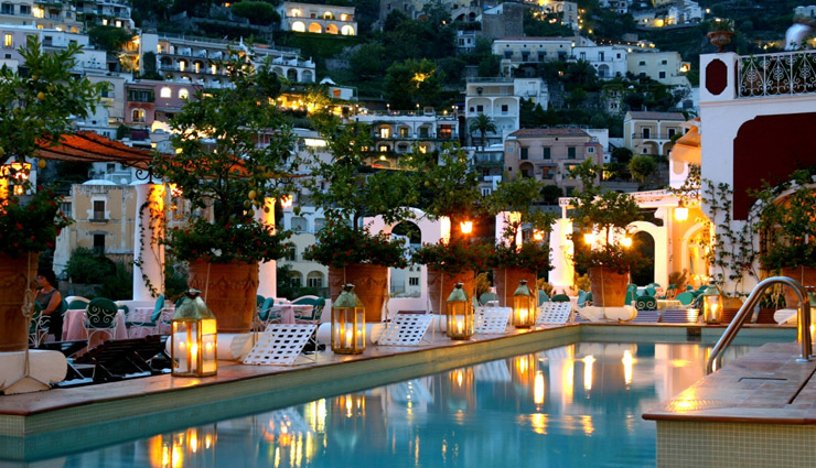 best hotels in the world,best hotels ,दुनिया के बेहतरीन होटल्स, आलिशान सुविधाओं के लिए प्रसिद्द होटल्स, महंगे होटल्स, मेहमान नवाजी के लिए प्रसिद्द होटल्स