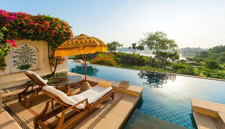 best resorts,best resorts in india,india,the tree house resort,jaipur,marbela beach resort,morjim,fortune resort bay island,port blair,vaithiri resort vayanad,kerala,radisson blu resort temple bay at mallapuram,tamil nadu