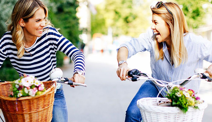 10 Signs You are an Overeager People Pleaser