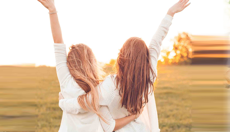 questions to ask your best friend,mates and me,relationship tips,questions for friend