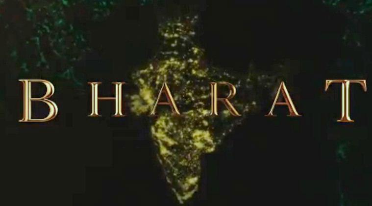 bollywood,Salman Khan,race 3,bharat,bharat movie,katrina kaif,priyanka chopra,nick jonas ,बॉलीवुड,सलमान खान,भारत,रेस 3,कटरीना  कैफ