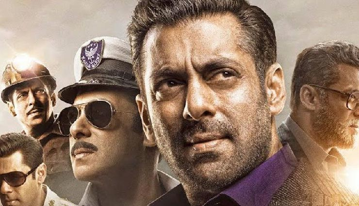 Salman Khan,dabangg,dabangg 3,dabangg series,bharat,salman khan news,salman khan movies,christmas 2019,tiger zinda hai,tubelight,entertainment,bollywood ,सलमान खान,दबंग 3,भारत,सलमान खान की खबरें हिंदी में