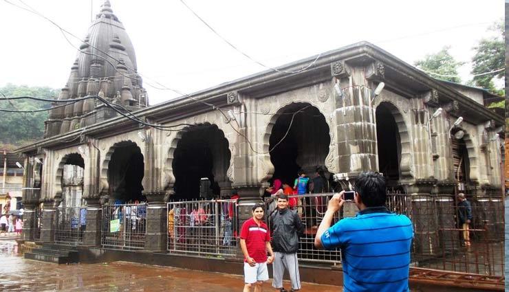 mumbai,mumbai tourism,tapola,bheemshankar ,मुंबई, तपोला, भीमशंकर, टूरिज्म