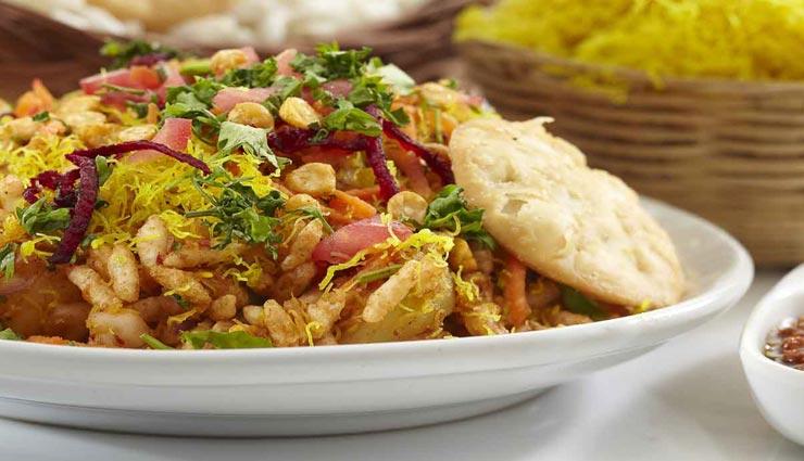 bhel puri recipe,recipe,recipe in hindi,special recipe,snacks recipe ,भेल पूरी रेसिपी, रेसिपी, रेसिपी हिंदी में, स्पेशल रेसिपी, स्नैक्स रेसिपी