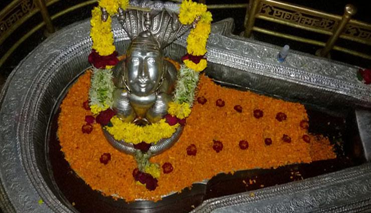 bhimashankar temple,pune,maharashtra,travel,sawan,sawan 2018 ,भीमा शंकर,मोटेश्वर महादेव,सावन,सावन 2018