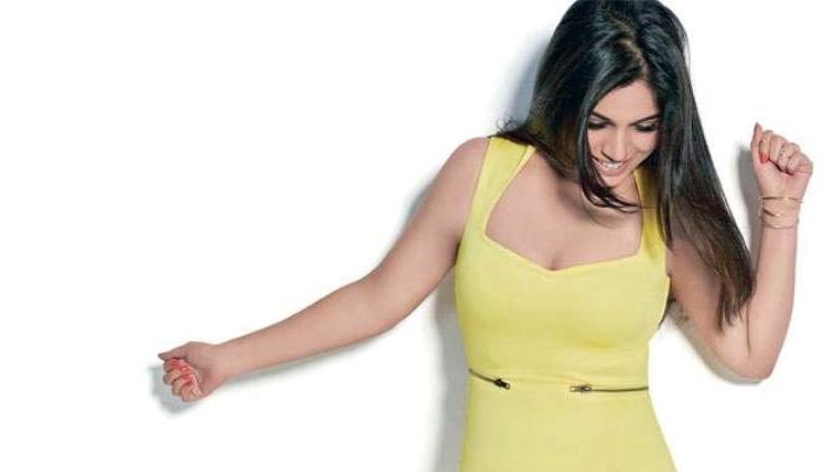 vidya balan,huma qureshi,5 divas who changed figure goals,heavy weight divas of bollywood,daisy shah,bhoomi pednekar,zareen khan,bollywood actresses weight
