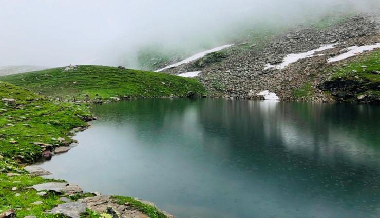 manali,trekking in manali,camping in manali,manali tourism,tourist  places in manali,travel,travel tips