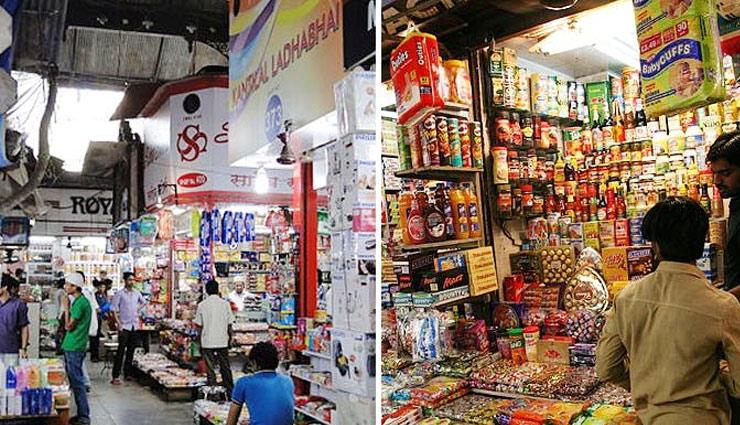 holidays,5 markets of mumbai,lahore chol,matunga central market,bhuleshwar market,heel bandra road,hindmata bazar ,मुंबई के 5 बाज़ार, लाहौर चोल, माटुंगा मार्किट, भुलेश्वर मार्किट,हील बंदर मार्किट, हिंदमाता मार्किट