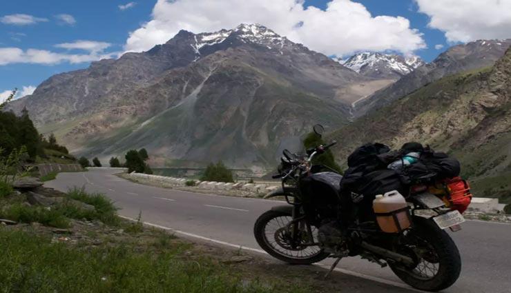 travel tips,bike riding tips,safety tips bike travel ,ट्रेवल टिप्स, बाइक राइड टिप्स, बाइक से ट्रेवलिंग