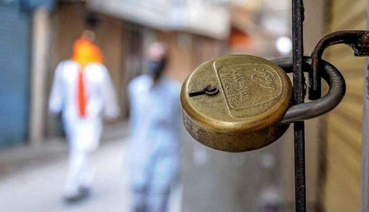 Bihar Corona: बिहार में 5 से 15 मई तक सब बंद, जानें लॉकडाउन के नियम