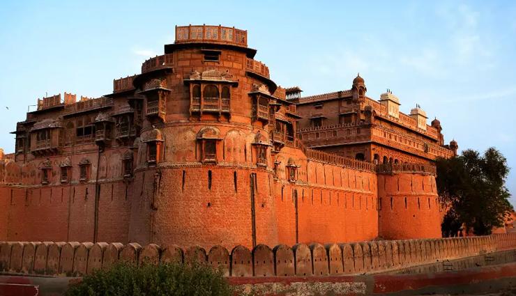 tourist spots to explore in bikaner,places to visit in bikaner,bikaner,Health tips,fitness tips