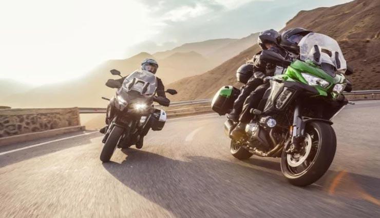 travel tips,motorcycle road trip,bike riding tips ,ट्रेवल टिप्स, बाइक राइड टिप्स, रोड ट्रिप