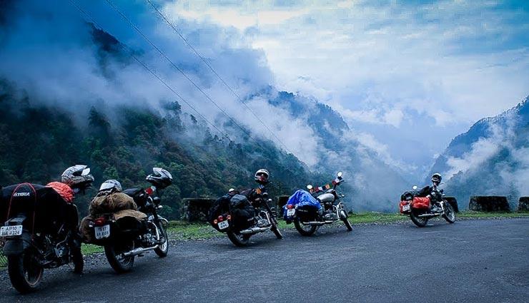 travel tips,travel tips in hindi,bike trip,bike trip advice tips,road trip tips ,ट्रेवल टिप्स, ट्रेवल टिप्स हिंदी में, बाइक ट्रिप, बाइक ट्रिप टिप्स, रोड ट्रिप टिप्स