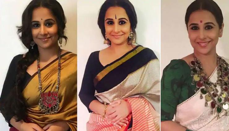 bindi,fashion tips to carry bindi,tips to choose right bindi,fashion tips,fashion trends,bindi for traditional outfit ,बिंदी, अपने फेस कट के हिसाब से चुने सही बिंदी, फैशन टिप्स, फैशन ट्रेंड्स