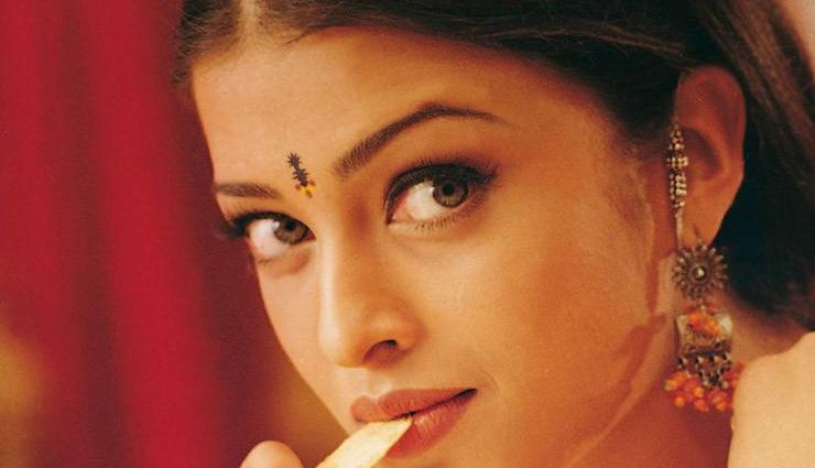 bindi,bindiya,beauty tips,face shape,beauty ,बिंदी के प्रकार,ब्यूटी टिप्स,ब्यूटी