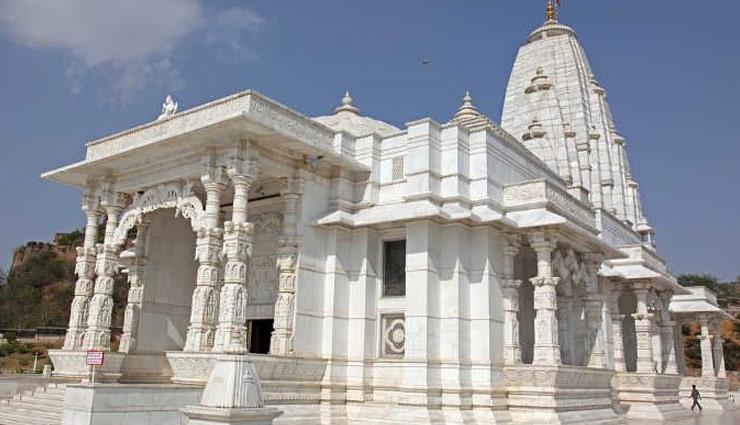 राजस्थान की संस्कृति है एतिहासिक, इन शहरों की सैर से मिलेगा इसका मजा