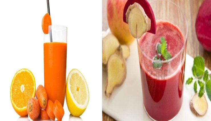 Health tips,special juice,fit and healthy body,weekly special juice,immyunity power ,विशेष जूस, फिट और हेल्दी जूस, सप्ताह के स्पेशल जूस, रोगप्रतिरोधक क्षमता