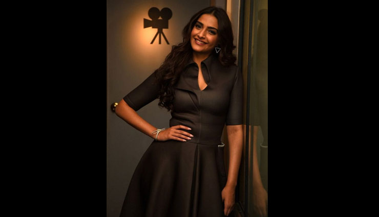 ways to wear black,black dress,fashion tips,latest fashion trends,bollywood fashion tips
