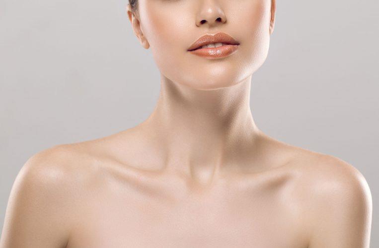black neck,home remedies,beauty tips,skin care tips ,ब्यूटी टिप्स, ब्यूटी टिप्स हिंदी में, घरेलू उपाय, गर्दन का कालापन, गर्दन की ख़ूबसूरती, त्वचा की सुंदरता