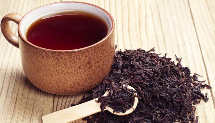 healthiest tea,tea benefits,tea for health,indigestion,obesity,menstruation cramps,stress,anxiety,herbal teas,hibiscus tea,lemon balm tea,chamomile tea,true teas,black tea,green tea,oolong tea,Health,Health tips