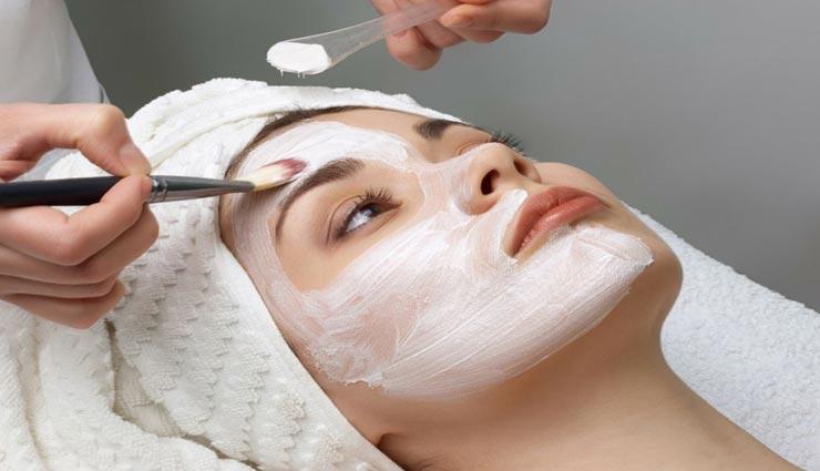 beauty tips,beauty tips in hindi,bleach on face,skin care tips,beautiful face ,ब्यूटी टिप्स, ब्यूटी टिप्स हिंदी में, ब्लीच से जुड़ी सावधानियां, त्वचा की देखभाल, चहरे की खूबसूरती
