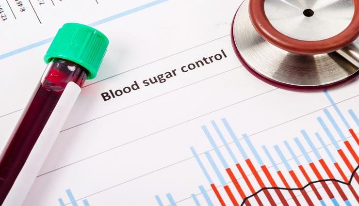 डायबिटीज मरीजों की सेहत के लिए जरूरी हैं ये 3 आसन, शुगर रहेगी कंट्रोल में