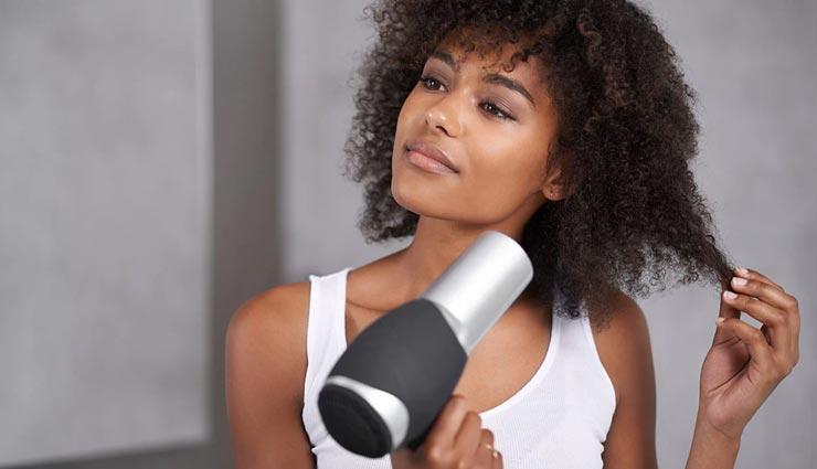 beauty tips,beauty tips in hindi,hair care tips,winter hair care ,ब्यूटी टिप्स, ब्यूटी टिप्स हिंदी में, बालों की देखभाल, सर्दियों में बालों की सेहत