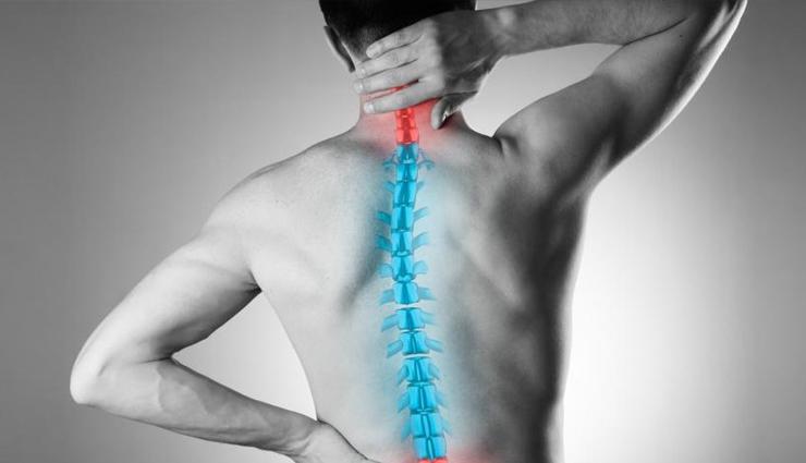 bones health,symptoms your bones are getting weaker,bones,Health,Health tips