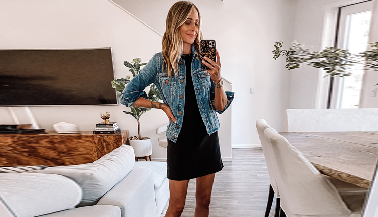 ways to style your body con dress,style up your body con dress,body con dress styling tips,fashion tips,fashion trends