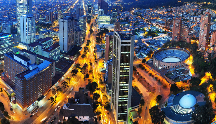 Read Here to Find Out About the Must-See Markets in Bogota