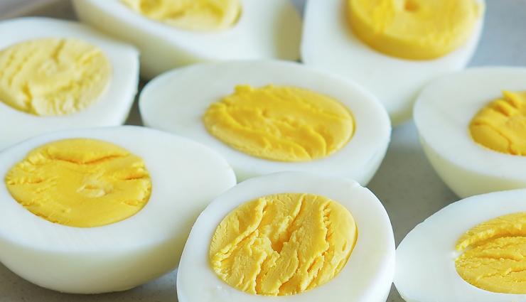 egg keema,egg keema recipe,hunger struck,food,easy recipe