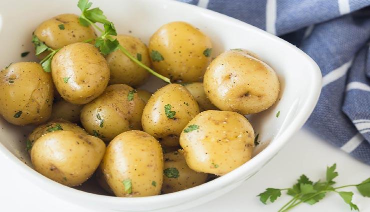 kitchen tips,home tips,potato tips,potatoes boiling tips,potatoes boiling tricks ,किचन टिप्स, होम टिप्स, आलू उबालने के ट्रिक्स, आलू उबालने के टिप्स