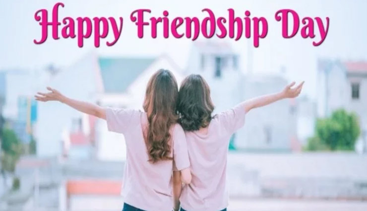 Friendship Day 2019 5 Bollywood Movies That Proves Friends Are Everything Lifeberrys Com