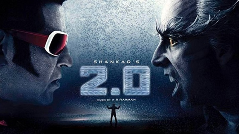 bollywood sequels,race 3,baaghi 3,don 3,2 0,abcd 3,dabangg 3,total dhamaal,housefull 4