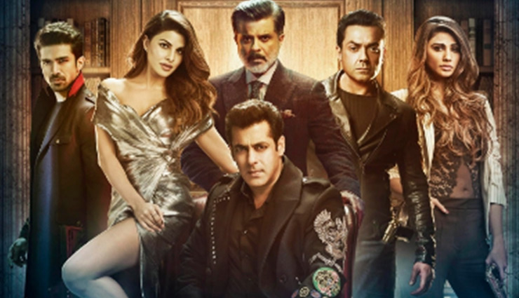 8 Bollywood Sequels To Hit Theatres Very Soon