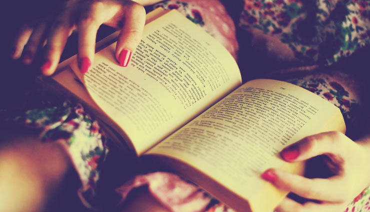 3 Books You Need To Read Soon