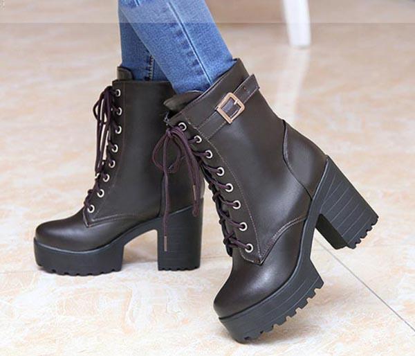 fashion boot,fashion tips,latest fashion tips,fashion trends,fashion ,पैरों के हिसाब से करें बूट्स का चयन