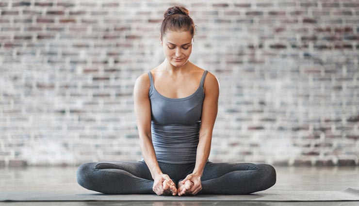 Health tips,health tips in hindi,yogasana,diabetes,blood sugar control ,हेल्थ टिप्स, हेल्थ टिप्स हिंदी में, योगासन, डायबिटीज, ब्लड शुगर कंट्रोल