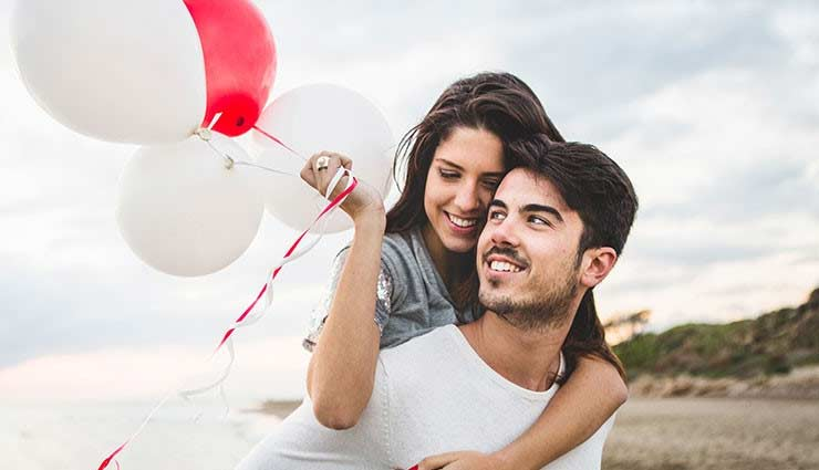 national boyfriend day 2019,messages to send to your bf,relationship tips