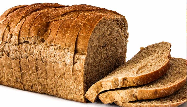 veggie bread cutlets,recipe of  veggie bread cutlets,hunger struck,food,bread cutlets homemade