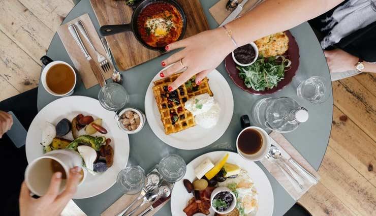 breakfast in capetown,capetown,best places for breakfast,loading bay,origin coffee roasting,ou meul bakkery,clarkes,jason bakery