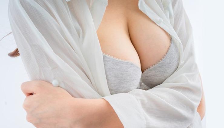 stimulation,erotic lactation,breast milk fetish,arousal,relationship,love,romance ,स्तनपान, सेक्स, ब्रेस्क मिल्क, कामोत्तेजना
