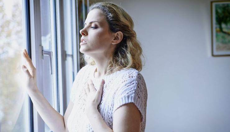 covid,coronavirus,fatigue,breathlessness,anxiety,depression,covid 19,Health,Health tips
