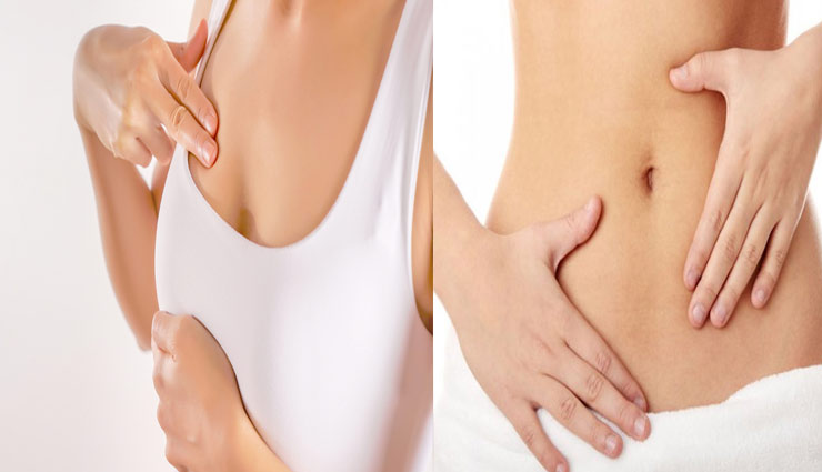 महिलाओं पर बना रहता है इन 5 तरह के कैंसर का खतरा, जानें लक्षण और बरते सावधानी