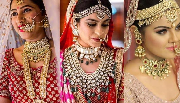 fashion tips,fashion tips in hindi,bridal jewelry tips,bridal jewelry fashion ,फैशन टिप्स, फैशन टिप्स हिंदी में, दुल्हन के गहनों का चुनाव, दुल्हन के गहनों के टिप्स, फंक्शन के अनुसार दुल्हन के गहने