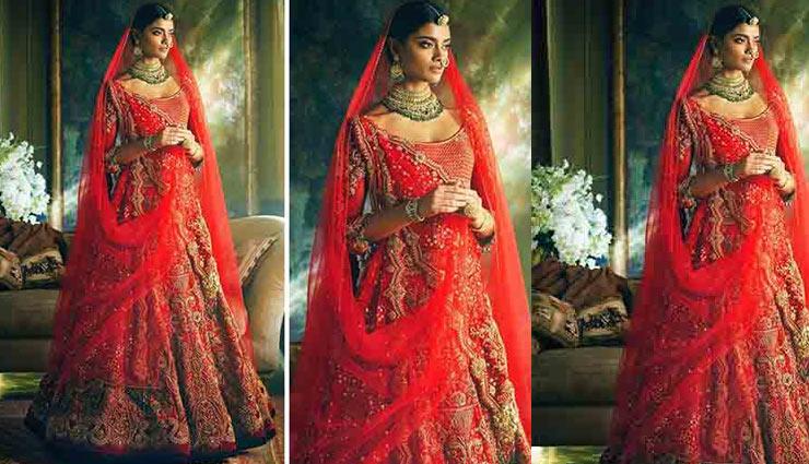 दुल्हन अपनी शादी की हर रस्म को बनाए यादगार, मदद करेंगे ये फैशन टिप्स