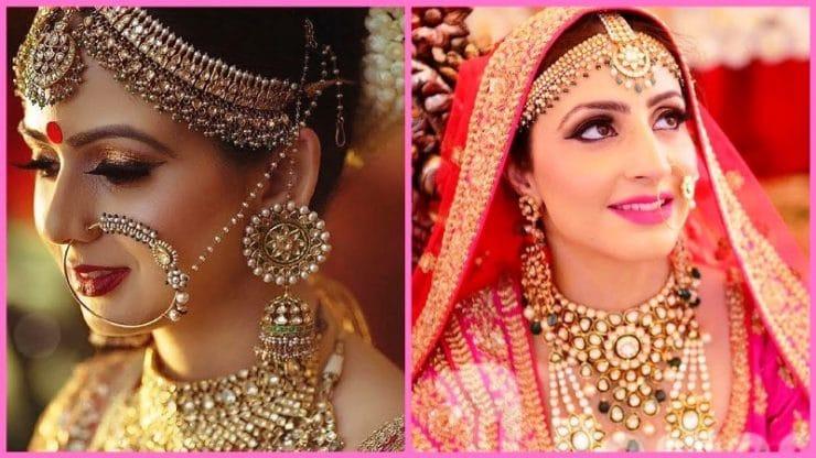 jewellery pieces,jewellery for bride,bride fashion essentials,fashion tips